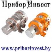 СГОЭС-М11, СГОЭС-М11-2 Датчик-газоанализатор горючих газов стационарный оптический взрывозащищённый