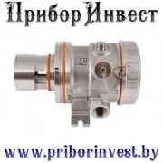 Стационарный взрывозащищённый оптический датчик-газоанализатор СГОЭС-М11, СГОЭС-М11-2