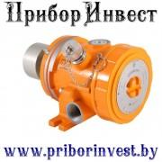 Газоанализатор СГОЭС-М11 и СГОЭС-М11-2