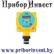 ССС-903 Датчик сероводорода и токсичных газов