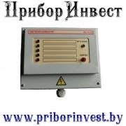 Светосигнализатор АС-13.У3, АС-17.У3