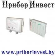ПС-8М, ПС-8.1М  Панель сигнальная + GSM-связь