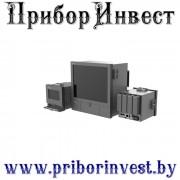 PR10, PR20, PR30 Регистратор цифровой видеографический