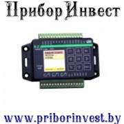 MAX H03 Программируемый логический контроллер