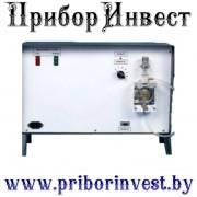 ГМ-2007 Электросолемер