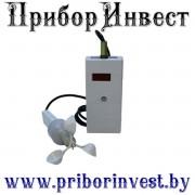 АРЭ-М Анемометр ручной электронный