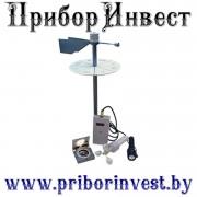 КМП Комплект метеорологический полевой