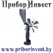 М-127 Датчик ветра