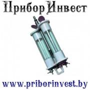 ГР-18 Батометр Молчанова