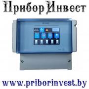 ВС10-02-DIN Контроллер