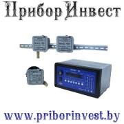 СИГМА-1М Газоанализатор горючих газов