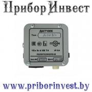 Датчик газоанализатора СИГМА-1М - типы Оптический датчик Д1ИБ исп.1; Оптический датчик Д1Б исп.2