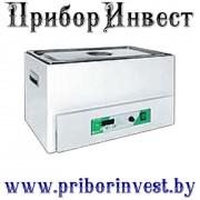 ПЭ-4310 Баня лабораторная водяная глубокая на 30 литров