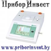 ЭКРОС-7700 (ПЭ-7700) Анализатор серы энергодисперсионный рентгенофлуоресцентный