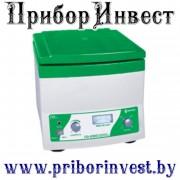 ПЭ-6900 Центрифуга лабораторная