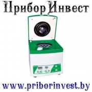 ПЭ-6910 Центрифуга лабораторная