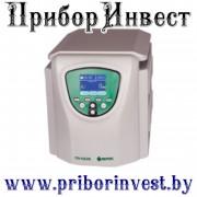 ПЭ-6926 Центрифуга лабораторная высокоскоростная настольная