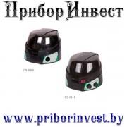 ПЭ-6906, ПЭ-6916 Центрифуги лабораторные