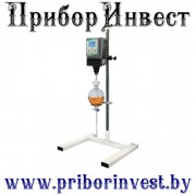 ПЭ-8000 Экстрактор