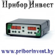 Блок питания к экстракторам ПЭ-8000 старой модели