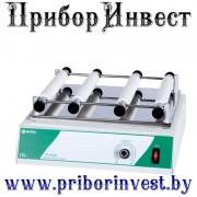 ПЭ-6500 Шейкер лабораторный без нагрева