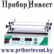 ПЭ-6300 Шейкер лабораторный двухместный с нагревом