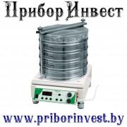 ПЭ-6700 Вибростенд