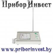 ПЭ-7200А Анализатор температуры помутнения, застывания и кристаллизации