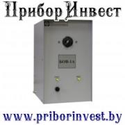 БОВ-1А Блок очистки азота