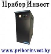 КСВ-6/500 Компрессор сухого воздуха