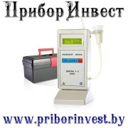 Лактан 1-4М исп Мини Анализатор качества молока