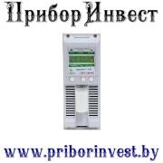Анализатор качества молока ультразвуковой Лактан 1-4М исп. 230