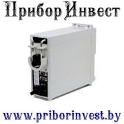 Анализатор качества молока ультразвуковой Лактан 1-4М исполнение 230