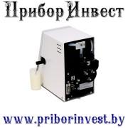 Анализатор молока Лактан 1-4М 500 исп. МИНИ