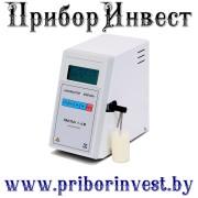 Лактан 1-4M 500 исп СТАНДАРТ Анализатор качества молока