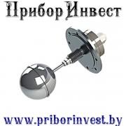 ДРУ-1ПМ-СКБ Датчик-реле уровня жидкости
