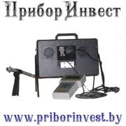 ОМД-21 Дымомер переносной