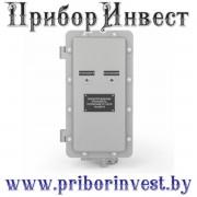 ДАРТ Датчик-газоанализатор компонентов ракетного топлива