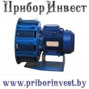 С-28Г Электросирена промышленная