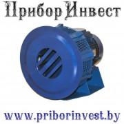 Промышленная электросирена С-28Г