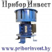 С-28Н Электросирена