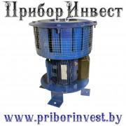 Электросирена С-28Н 220В
