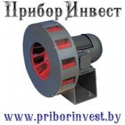 K-SML05 Электромеханическая сирена