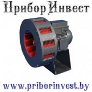 K-SML10 Электромеханическая сирена