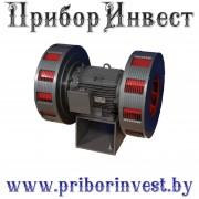 K-SML15 Электромеханическая сирена