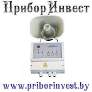 ПГС-012М Прибор громкоговорящей связи