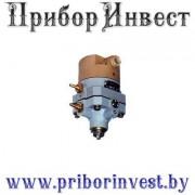 РКПЖ-1 Реле контроля протекания жидкости