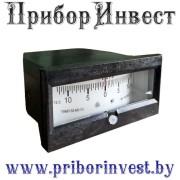 Тягонапоромер ТНМП-52-М3 У3