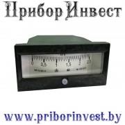 Напоромер НМП-52-М3 У3