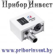 РД-2Р Реле давления для жидких и газообразных сред